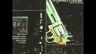 Vídeo 13 de A Perfect Murder
