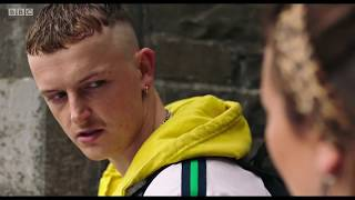 The Young Offenders S1E3