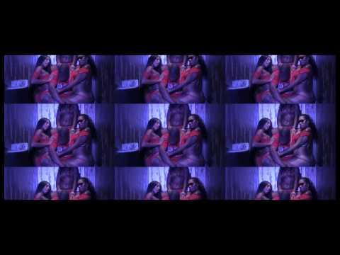 K Deezy F  Pinkyxxx & Deelishis King Of Diamond Mondays video