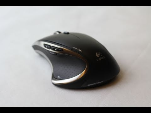 800a5773828 logitech mouse 848nm performance laser | 02 MOUSE LOGITECH