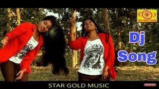 Jibon Moru ghurni pake/bengali songs