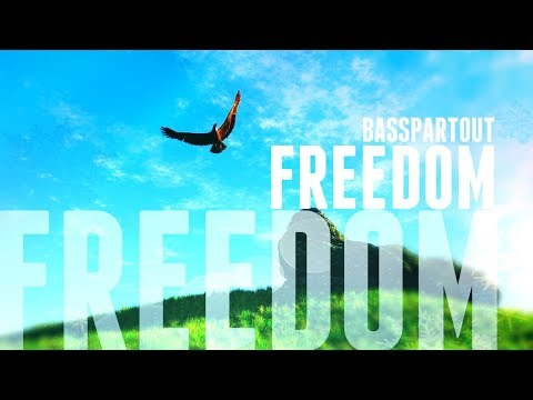 Freedom - Great Pop Rock Instrumental Background Music for Video
