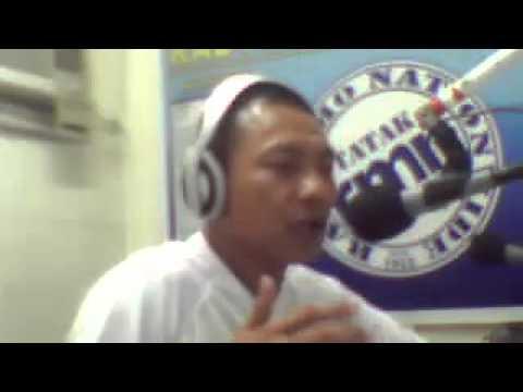 09-15-2013 Katotohanan By veritas899 RMN-Dipolog (Tagalog-Radio)