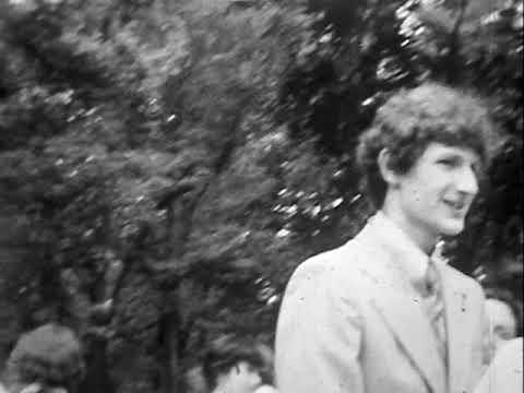 Дрогобыч, школьный выпуск 1979 года, сш N 4
