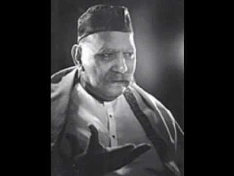 Raga Sohni - The Midnight Beauty of Hindustani Classical Music...