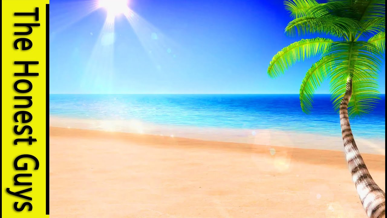 Beach Stock Images RoyaltyFree Images amp Vectors