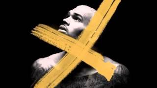 Chris Brown Video - Chris Brown ft  R Kelly -   Drown In It