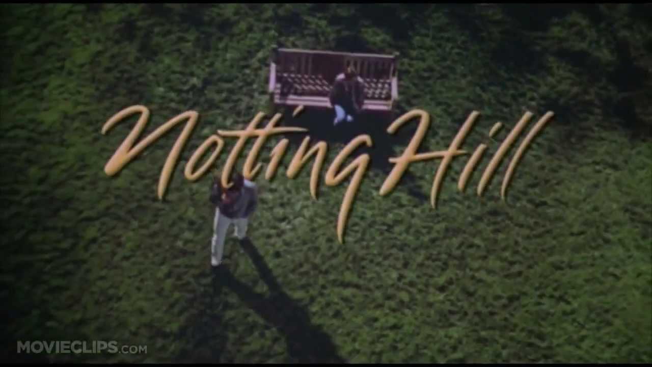Coup de foudre notting hill downloadsahou - Coup de foudre a notting hill musique ...
