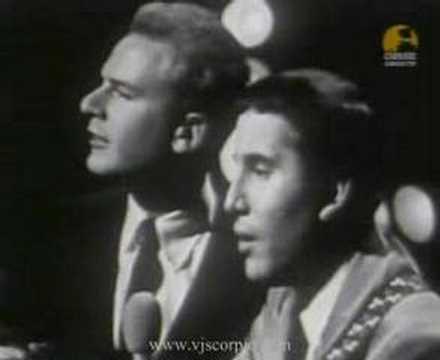 Simon and Garfunkel - Homeward Bound (1966 - Live)