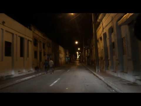 Guantánamo de noche(2016)