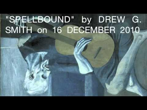 Spellbound -Drew G. Smith