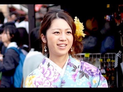 Moments in Kyoto - Cinematic [1080p] Short trip to Kyoto Japan