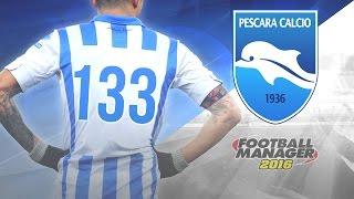 download lagu Football Manager 16 - #133 - Das Ziel In gratis
