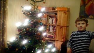 download lagu 2013-12 Weihnachten In B10 gratis