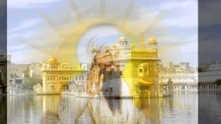 download lagu Gurbani - Jo Mangeh Thakur Apne Te - Harshdeep gratis