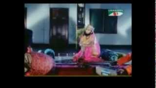 Download Faguno Rojoni Furaye Jai { ফাগুনো রজনী ফুরায়ে যায় } 3Gp Mp4