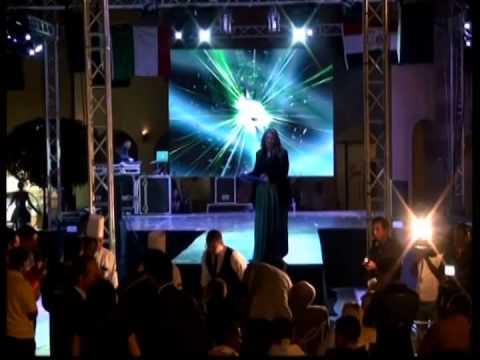 Italian Cultural & Tourist Festival in EGYPT