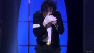 Download Lagu bài nhạc huyền thoại michael jackson billie jean Gratis STAFABAND