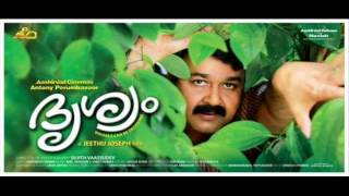 P.Vasu-Remaking-Drishyam-in-Kannada