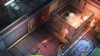 10 Best NEW iOS & Android Games Of August 2016