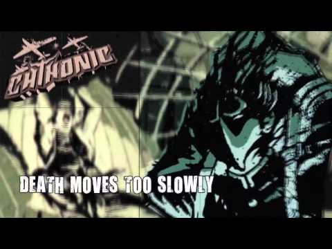 Chthonic - Oceanquake