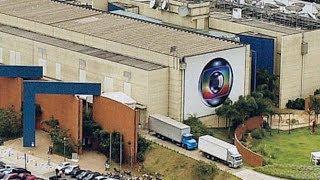 A Rede Globo esta sendo vendida? Saiba tudo que não te disseram antes.