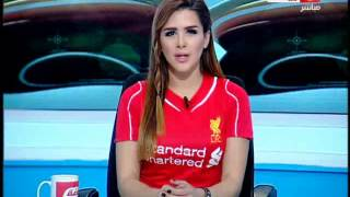 #النهار_News | الاتحاد التونسى يوجة خطاب شديد اللهجة للكاف بعد فضيحة مباراة غينيا الاستوائية