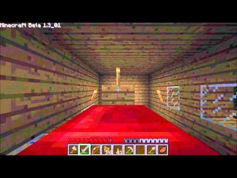 Minecraft plnou verzi ke stažení [zdarma]