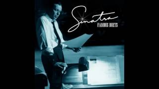 Watch Frank Sinatra I Cant Give You Anything But Love video
