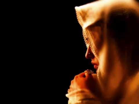 Dillagi Bhool - Full Qawali - Nusrat Fateh Ali Khan Part 1