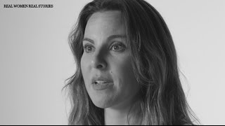 How That El Chapo Ordeal Changed Kate del Castillo