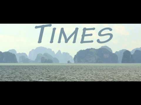 Sad background music - Dramatic Film Movie Soundtracks  Scores...
