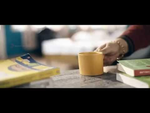 Nenjodu Cherthu- Malayalam Album Yuvvh Vv Music video