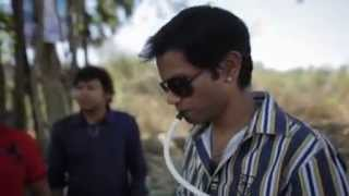 download lagu Kasto Mazza Hai Relaima - Unplugged gratis
