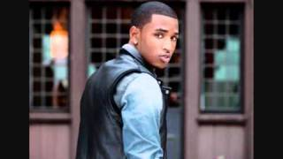 Watch Trey Songz Aston Martin Music video