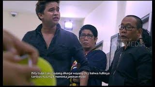 Download Lagu Blly EMOSI Ditagih Hutang, Hampir Ribut | OPERA VAN JAVA (17/09/18) 1-5 Gratis STAFABAND
