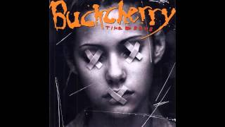 Watch Buckcherry Underneath video