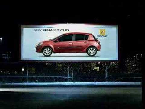 Clio (Renault)