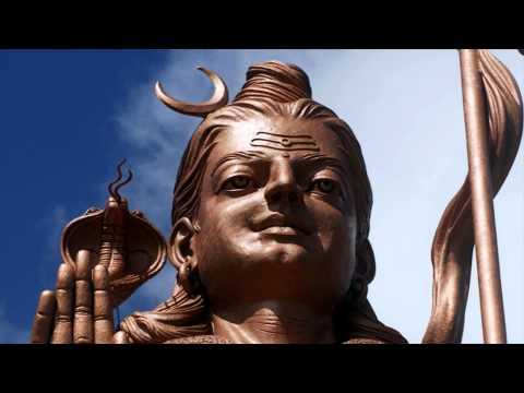 Shiv Panchakshar Stotram - Nagendra haraya Trilochanaya Basmanga...
