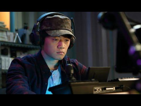 分分鍾看電影:幾分鍾看完韓國恐怖電影《一個人的捉迷藏》