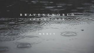 download lagu Mercy    // Brave New World // gratis