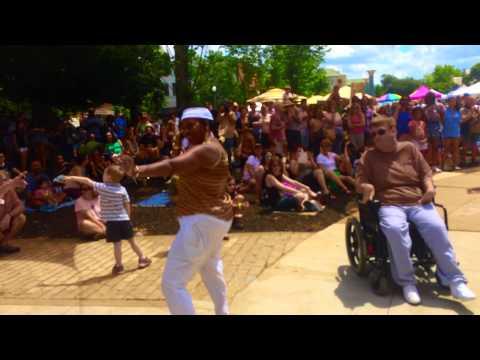 lungi dance full karaoke version