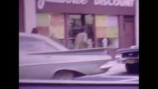 Wausau 1971
