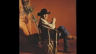 Watch George Strait A Heart Like Hers video