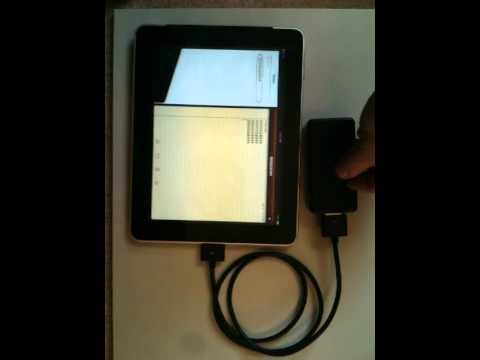 RFID for iPad , iPad 2, Android, Windows
