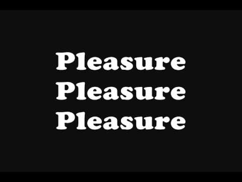 Pink Matter - Frank Ocean lyrics
