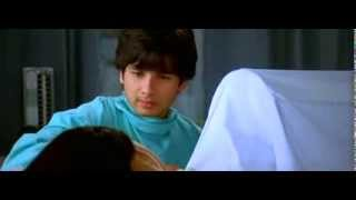 Vivah 6.Superb Hindi Love Song: Mujhe Haq Hai 2 TRADUCCIÒN SUB ESPAÑOL Bollywood: Vivah La Boda