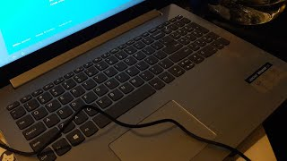 UNBOXING - LENOVO ideapad 330 | $250 Laptop @ Best Buy