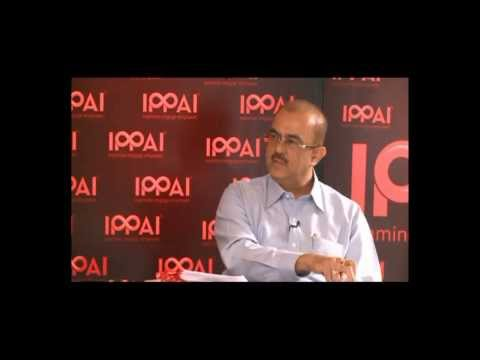 Interview - Mr. Vikas Singh, Solicitor General of India