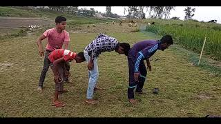 Must Watch New Funny Comedy Videos 2019 | Episode 09 | #BusyFunLtd